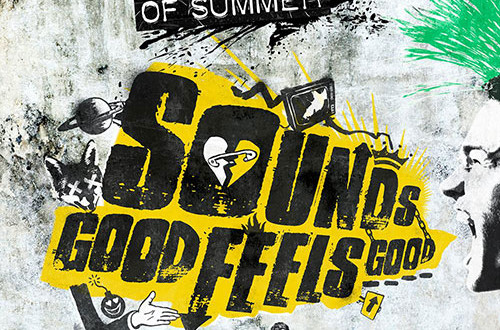 5-seconds-of-summer-copertina-sounds-good-feels-good