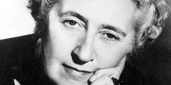Agatha Christie scoperti nuovi manoscritti