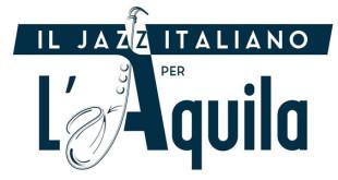 Jazz italiano per Aquila 2015
