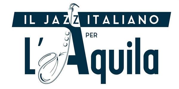 L'Aquila sarà la Woodstock Jazz italiana il 6 settembre 2015