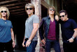 bon jovi nuovo album burning bridges