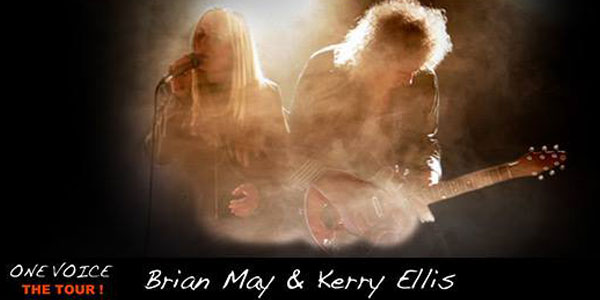 brian may kerry ellis concerti 2016