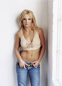 britney-spears-jeans