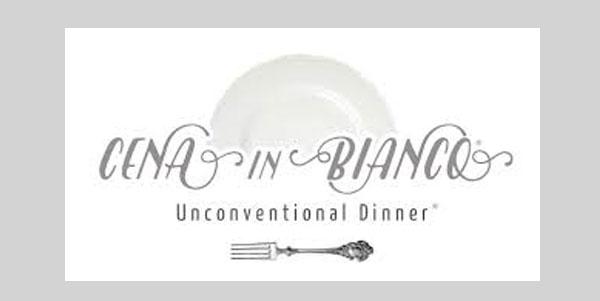 La Cena in Bianco è anche a Dovadola il 28 agosto 2015