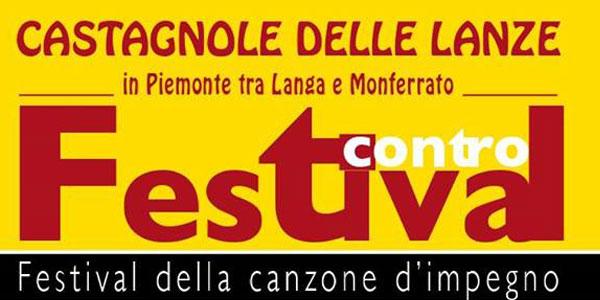 Al Festival Contro ospiti Nomadi, Franco Battiato, Marracash e Moreno