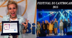 festival di castrocaro 2015 vince dalise