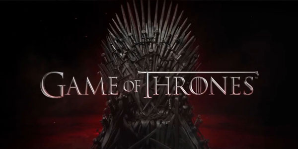 Game Of Thrones: Emilia Clarke e Sophie Turner parlano della 6° stagione