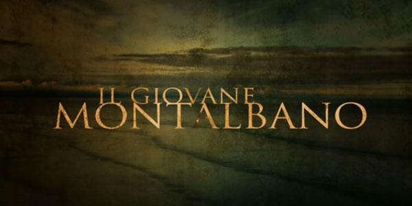 Il Giovane Montalbano 2: trame e anticipazioni 5 puntata