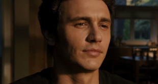 james franco every thing will be fine trailer