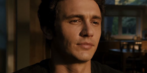 Every Thing Will Be Fine, primo trailer con James Franco