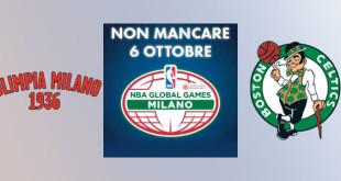 nba global games milano 2015