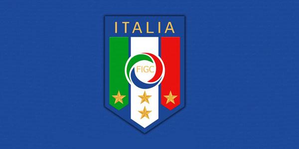 partite nazionale italiana calcio