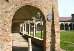 Sere d'Estate 2015 a Cesena – programma