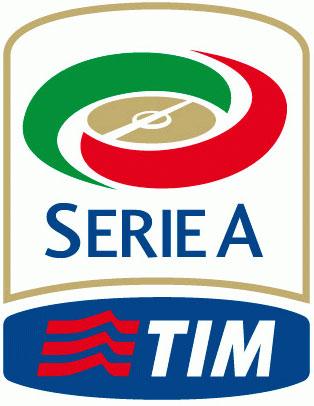 Calcio Serie A 2015-2016: ultimi giorni per acquisto online degli abbonamenti