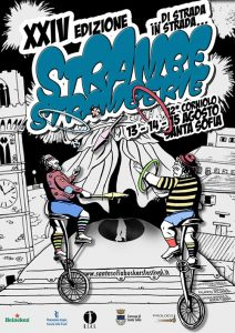 strambe-stramberie-santa-sofia-2015
