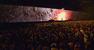 the wall roger waters film