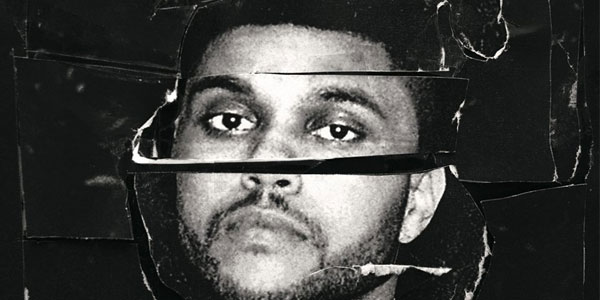 The Weeknd: ecco il video interattivo di The Hills