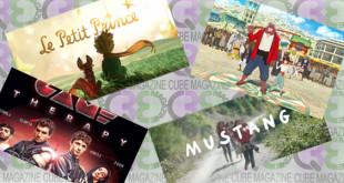 4 film a alice nella citta