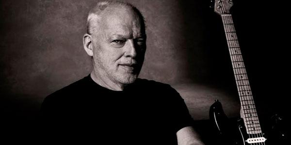 David Gilmour concerti a Pompei: come arrivare, scaletta, treni speciali e info utili