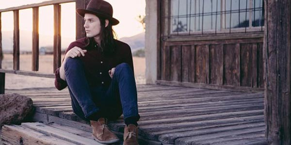 James Bay: il nuovo singolo è Let It Go – audio e video