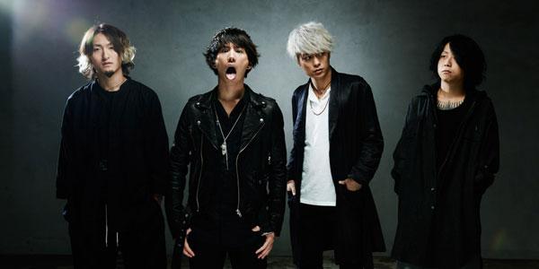 One Ok Rock concerto a milano 2015 biglietti
