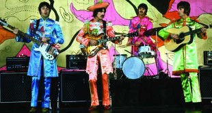beatles la raccolta dei successi