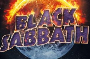 black sabbath concerto arena verona 2016
