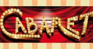 cabaret musical 2015 2016 compagnia della rancia