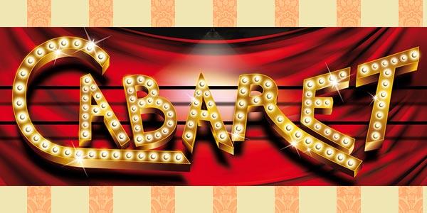 La Compagnia della Rancia torna con Cabaret – date e biglietti