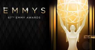emmy awards 2015 vincitori