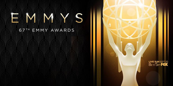 Emmy Awards trionfa la HBO con Game of Thrones, i vincitori