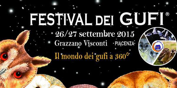 festival dei gufi 2015 piacenza