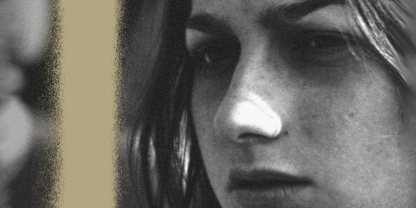Gianna Nannini: nuovo singolo Vita Nuova – audio e testo