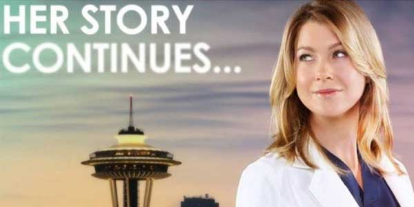 grey's anatomy serie 12