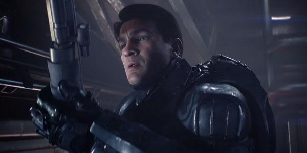 Halo 5 Guardians: ecco il trailer del videogioco – guarda