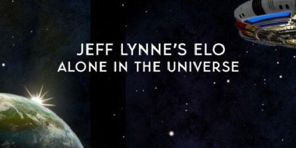 Jeff Lynne: il nuovo album in uscita a novembre 2015