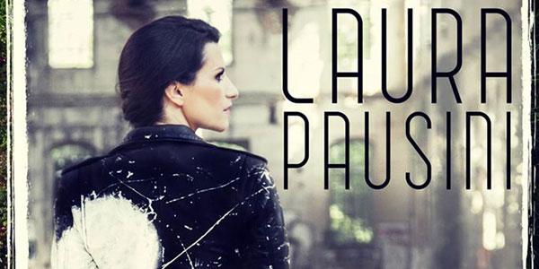 Laura Pausini: ascolta Lato Destro Del Cuore, nuovo singolo