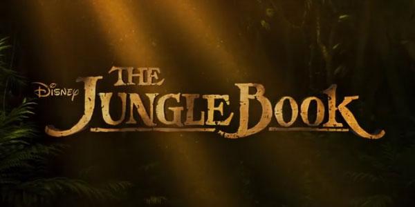 Disney, The Jungle Book: il teaser trailer ufficiale
