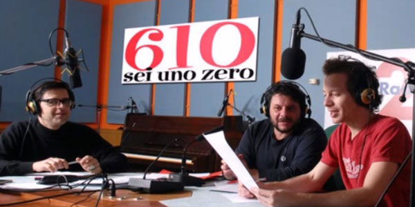 lillo e greg aradio2