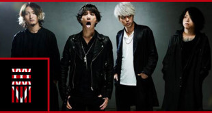 one ok rock 35xxxv deluxe edition