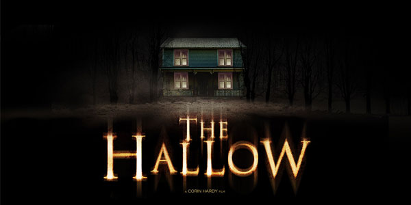 the hallow trailer