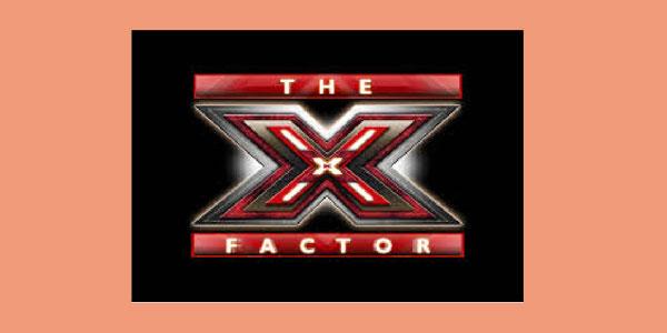 X Factor 9: le assegnazioni dei giudici per la semifinale
