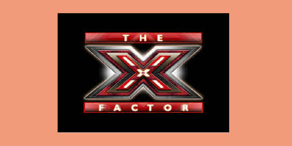 logo di x faxtor