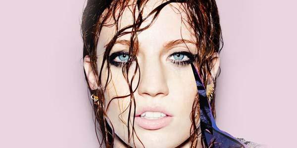 Jess Glynne: un concerto a Milano a marzo 2016 – biglietti