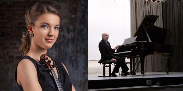 Riolo Terme: concerto in memoria di Otello Garavini il 10 ottobre