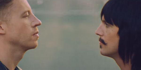 Macklemore e Ryan Lewis in concerto a Milano nel 2016 – biglietti