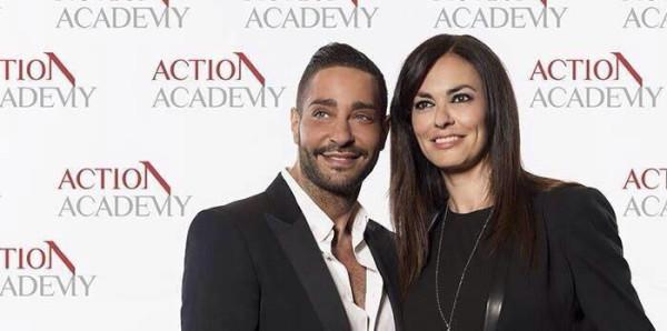 Action Academy per TV, Fiction e Cinema: iscrizioni entro ottobre 2015