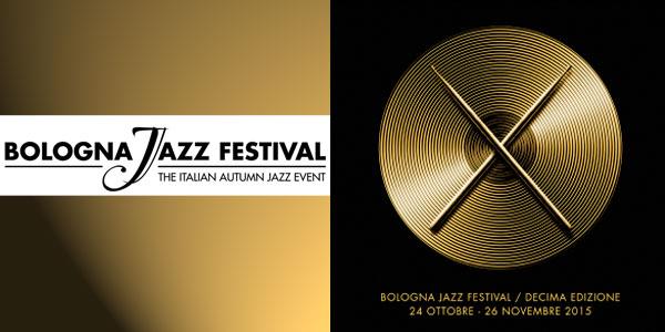 bologna jazz festival 2015