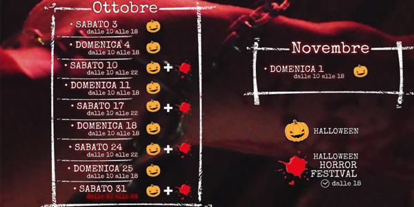 calendario-halloween-a-mirabilandia