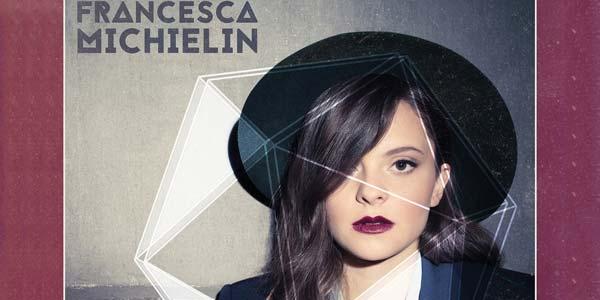 francesca michielin d20 album
